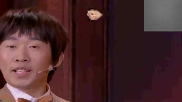杨迪竞选宋小宝男团名额,老腊肉模仿小鲜肉会不会被打啊
