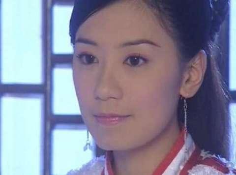 眼睛最美的古装女子, 赵丽颖林心如贾静雯, 谁最美?