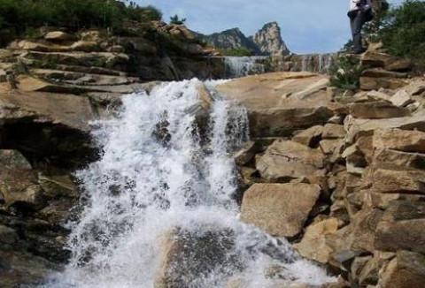宜宾县有赵一曼故居,石城山森林公园,大塔滩,少娥湖生态旅游.