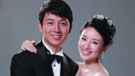 潘粤明和女友计划结婚,前妻董洁却搞起了小动作?都离婚了还不肯放手?