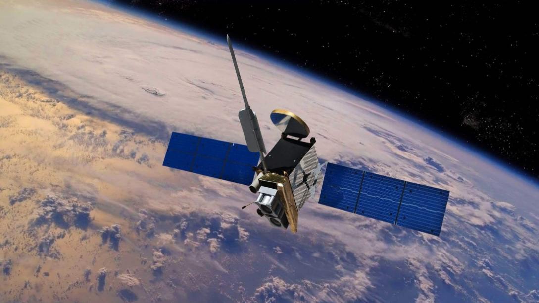 为什么北斗导航系统还需要和GPS兼容? 科研人员无奈道出背后实情