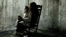 这部根据真实事件改编的恐怖电影,在上映时引起巨大的轰动!