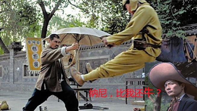抗日神剧大合集,日本: 中国妹子都打不过,想回家,看一次笑一次