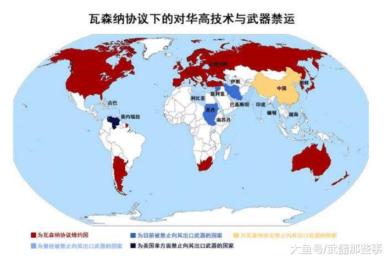 中国一新式武器惊艳亮相, 又打破世界纪录, 专家: 有图纸也造不出