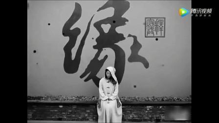 三寸天堂 步步惊心主题曲 二胡演奏 孙文轩