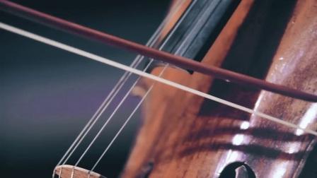【钢琴·大提琴】二重奏 勃拉姆斯 第5号匈牙利舞曲丨Alexandre Tharaud