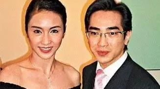 她14歲出道,37歲為弟弟退圈,後成億萬女富豪,今為82歲老爸慶生