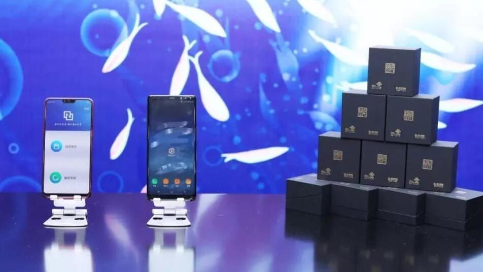 SIM卡 存储卡合二为一  5G超级SIM卡开售, 78款机型