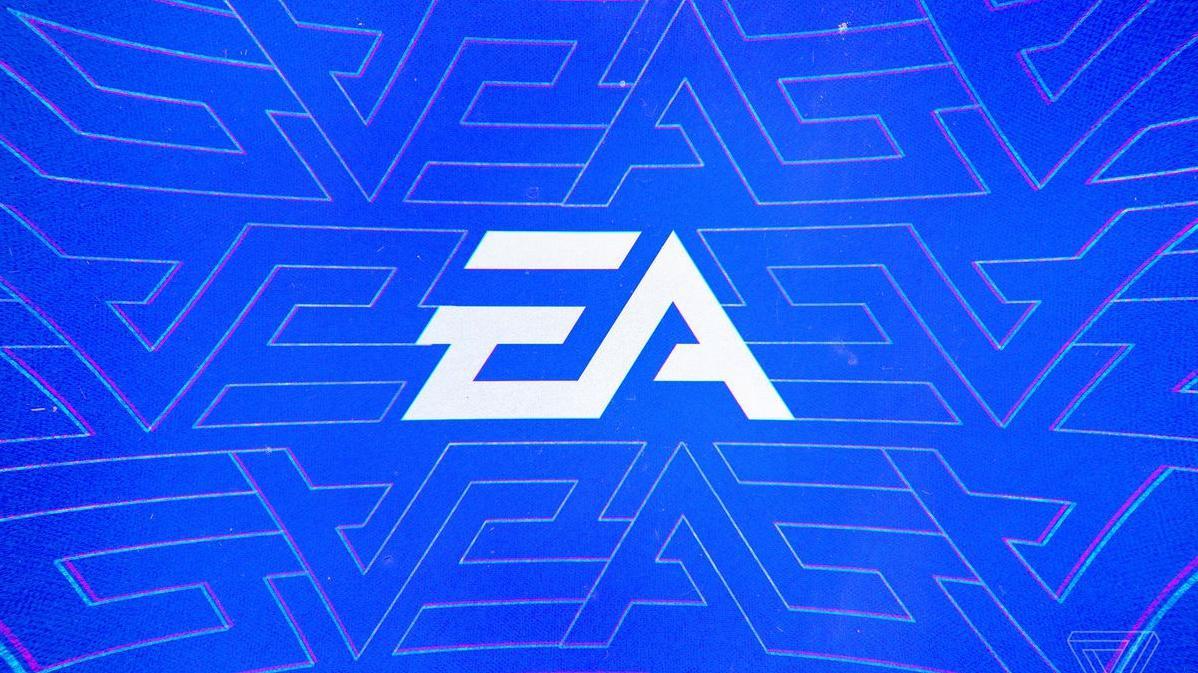 EA计划于20-21财年推出4款非体育类游戏大作