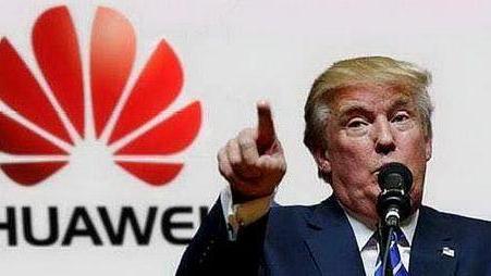 又一丑闻从美国传来, 这次还有苹果