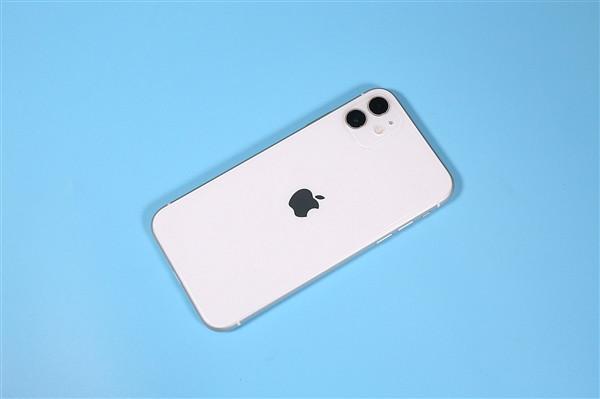 苹果如此激进  4款5G版iPhone齐曝光