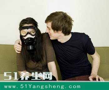 口臭有救了, 用一个好一个, 万人已验证, 家里有口臭快收藏!