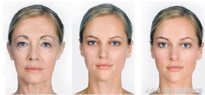 皮肤科医生的护肤秘籍, 再贵的护肤品也没必要, 保湿防晒就足够了(图2)