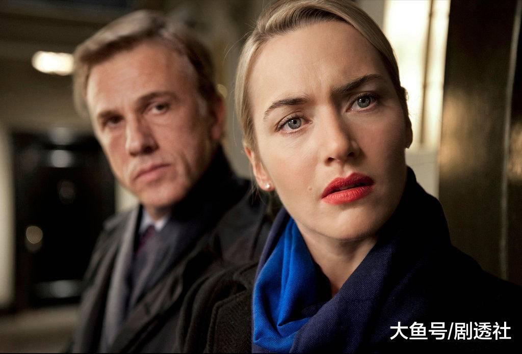 中国台湾知名导演李安作品,改编自英国经典名著,凯特,艾玛·汤普森