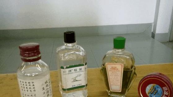 在中国不起眼的6种国产货却被外国人当成宝
