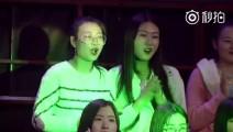 快乐男声杨梓鑫_南京赛区视频回顾 《破晓》 . 《千方百计》 .