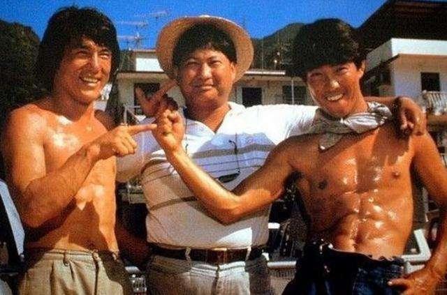 刘德华, 黎明和郭富城, 谁对香港电影的贡献更大呢?