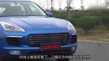 这款国产MPV颜值逆天,内饰秒杀GL6,车长5米售价仅为7万!