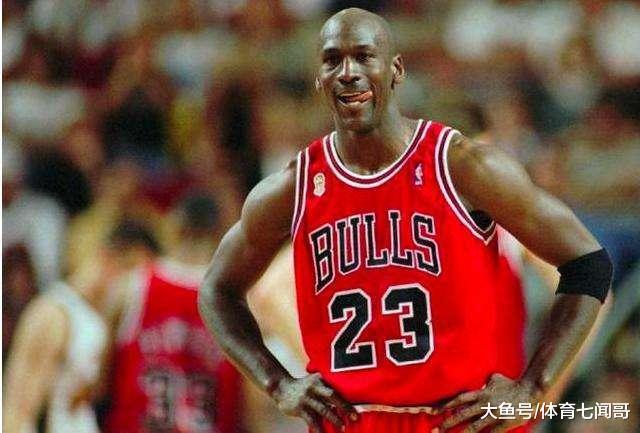 NBA史上最强前五排名: 大鲨鱼和科比落榜, 詹皇争议最大(图5)