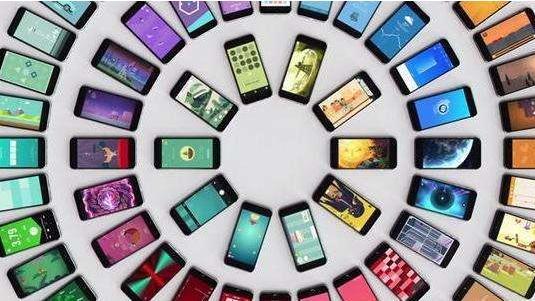 中国唯一不请代言人的手机品牌, 靠实力闯天下, 如今怎么样了