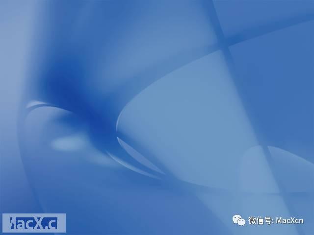 历代mac os x / macos 系统默认墙纸 5k 重制版来了