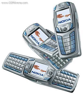 QD是N-GAGE手机的升级版,每一款你都还认得出来吗