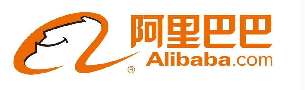 logo logo 标志 设计 矢量 矢量图 素材 图标 1010_299