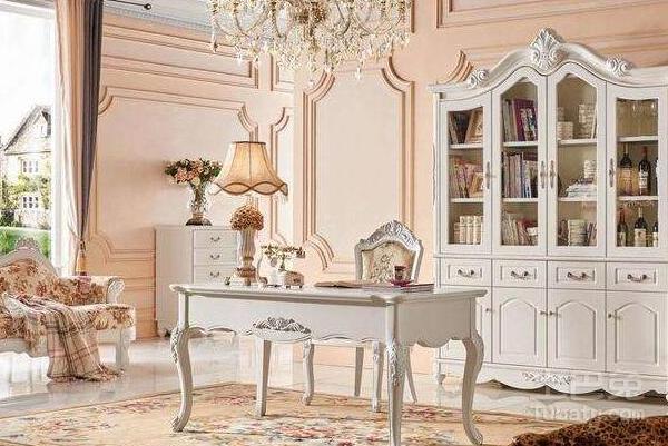 欧式家具品牌哪个好 品牌推荐介绍