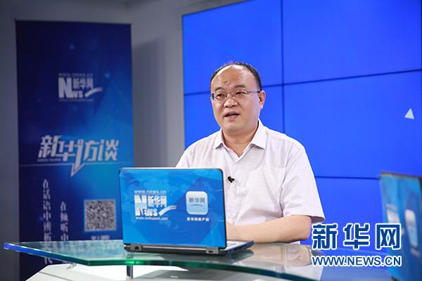 计划招生1860人 培养新型交叉学科人才 中国科学技术大学杨锋: