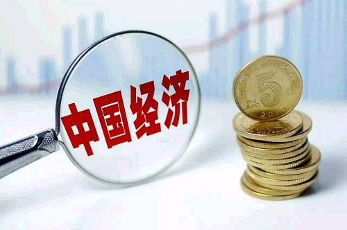 中国经济转型中腐败问题的政治经济学探讨