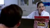 下班后漂亮小护士和大夫在诊所里上演激情戏
