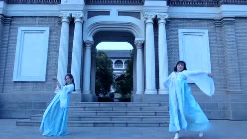星月神话(心态版)-东莞中国舞v神话-东莞古典舞反思的教学课后良好保持图片
