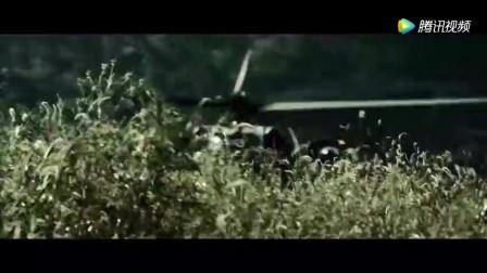 一部韩国超级猛片,深入朝鲜大营救,燃爆了