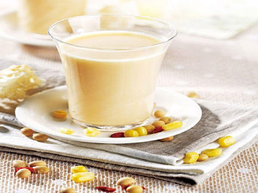 冬季胃病食疗偏方, 推荐几款养生食谱