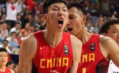 3大NCAA锋线, 旅美3星内线, U19大杀器? 中国男篮的未来在这!(图2)