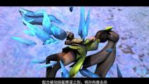 王者荣耀3D悬疑推理动画片《峡谷重案组》第2集
