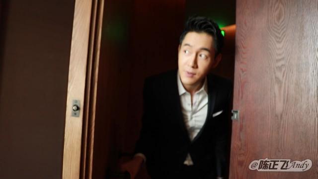 《陈正飞飞型记》北京的全球第四家宝格丽酒店可以奢侈到什么程度