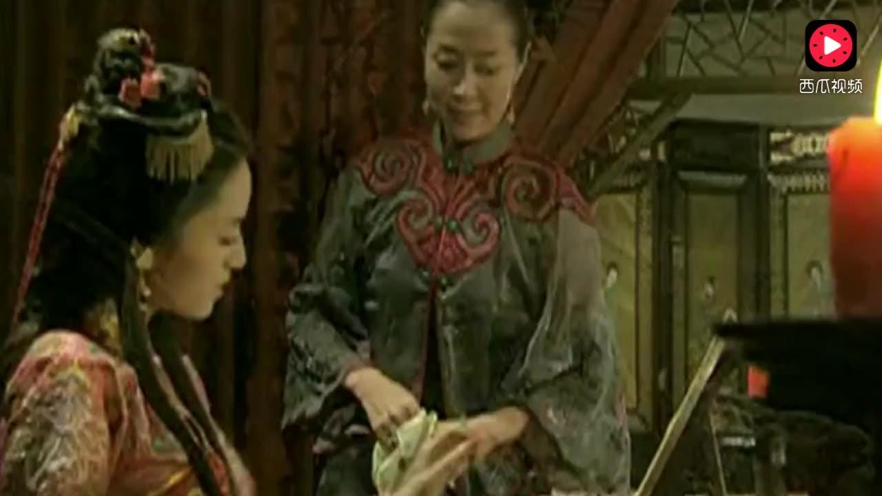 打开 吴三桂曾为名妓陈圆圆冲冠一怒, 晚年她却被吴三桂抛弃, 一生