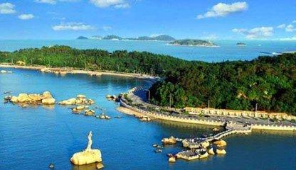 珠海软件和集成电路产业引领珠海技术创新转型