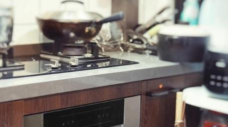 有哪些好用的家用洗碗机值得推荐