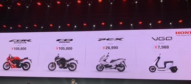 本田最新踏板標桿車, 149CC水冷, 百公裡油耗1.9L, 2.699萬值嗎?-圖30