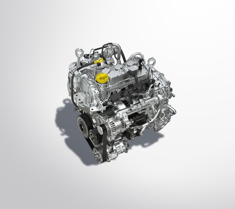 日產迄今為止最小的車型 2021款Magnite-圖5