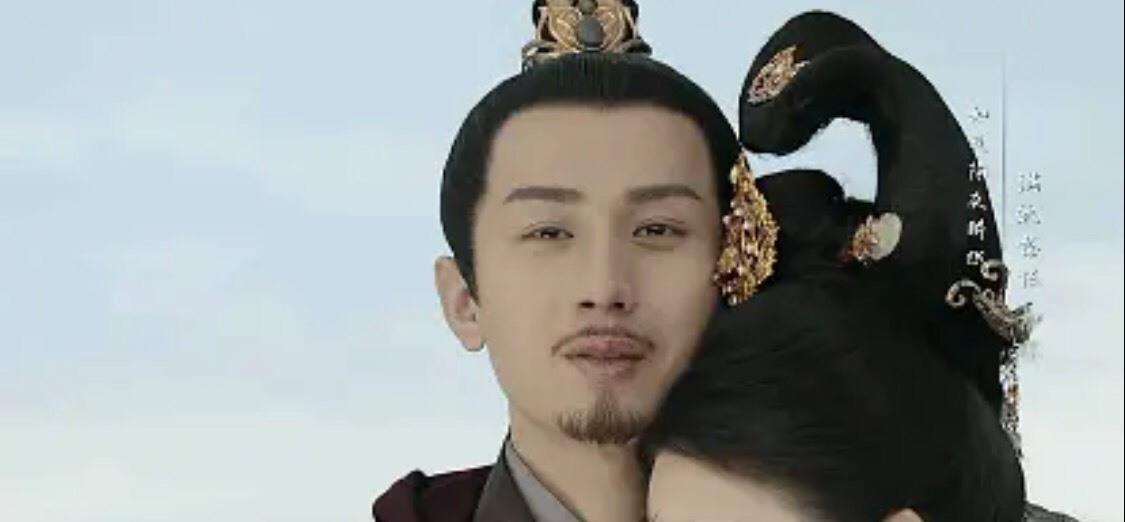 """長安諾: 大結局承煦終於實現兩個願望, """"賴定""""茗玉卻被""""拆散""""-圖13"""