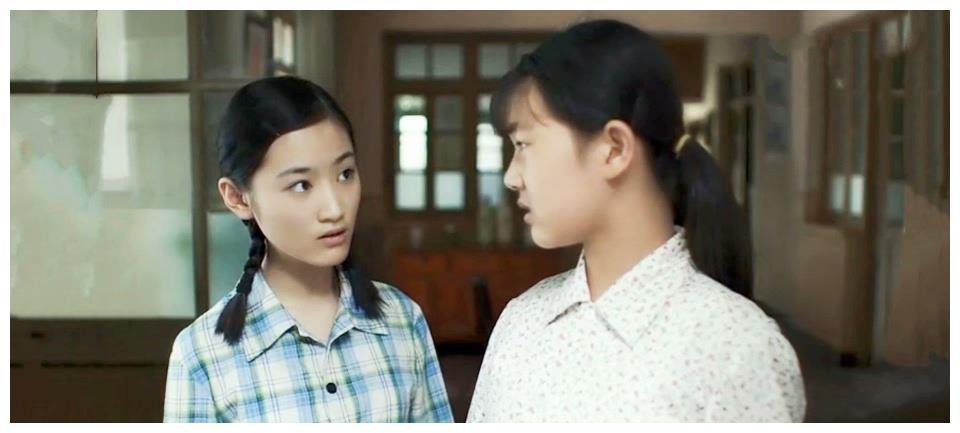 《父母愛情》中, 江昌義最後成瞭大老板, 卻被亞寧曝光瞭小人嘴臉-圖1
