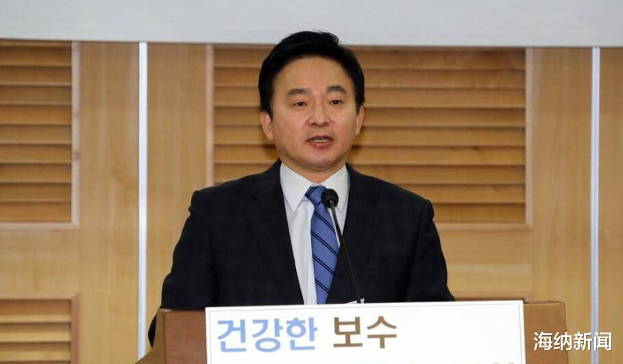 日本公佈一個駭人消息, 引發世界關註, 決不容忍, 韓國率先爆發瞭-圖1