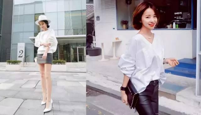 林青霞40年前穿的旧衣服, 比你身上穿的要时髦! 19
