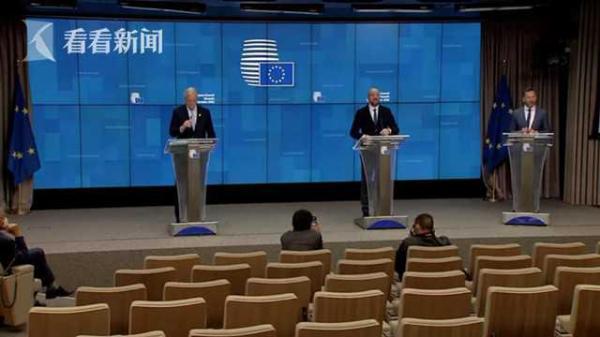 歐盟峰會聲明趨強硬 英國首相如何回應受矚目-圖3
