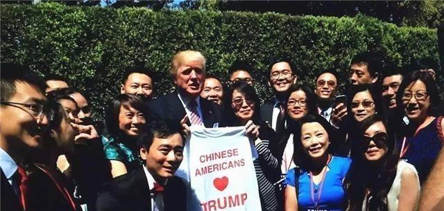 """大量華人在美""""流落街頭""""? 華裔: 美國不要我, 中國也回不去-圖1"""