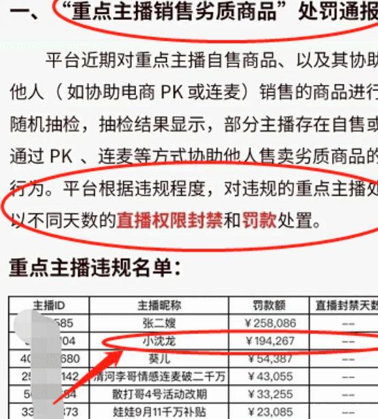 趙本山徒弟轉型直播月均入2000萬, 曾和辛巴豪賭, 素質遭疑產品假-圖5