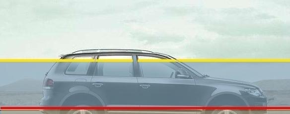 河南水災造成上萬輛汽車被淹, 這些「水泡車」要如何處理?-圖1